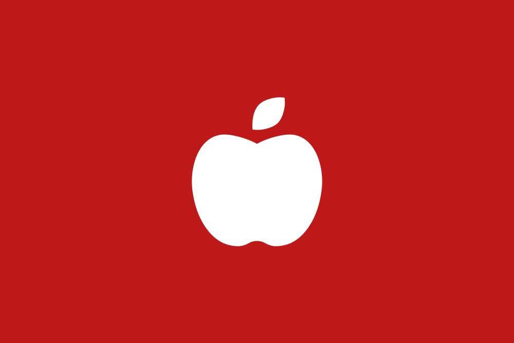 Icon für die Leistung: Ernährungsmedizin