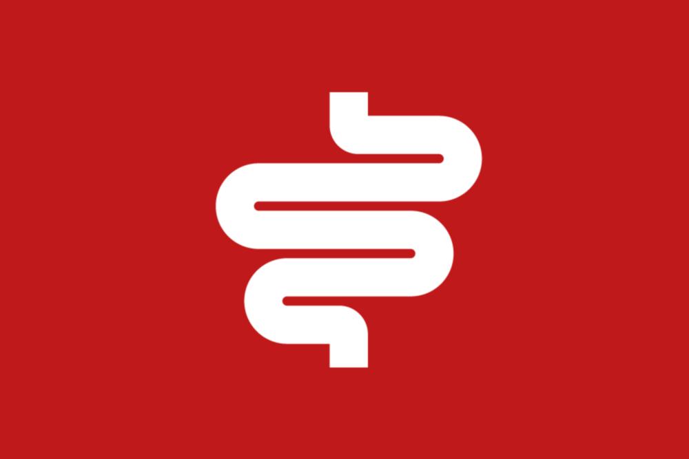 Icon für die Leistung: Behandlung von funktionellen Störungen