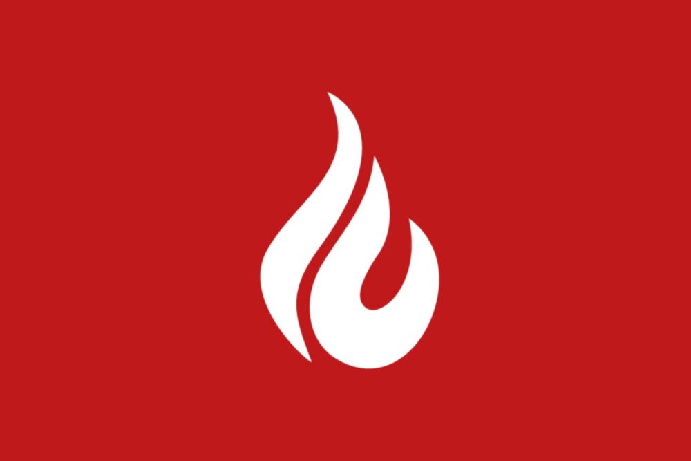 Icon für die Leistung: Behandlung von Refluxkrankheit